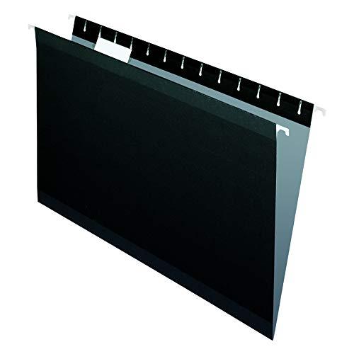 Pendaflex Recycled Hanging Folders