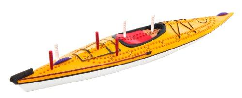 (Gsi Outdoors Kayak Cribbage Board )
