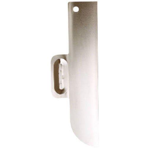 HYDE TOOLS 45000 Paint Shield, N/A, N/A