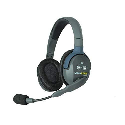 Eartec UL2D UltraLITE Full