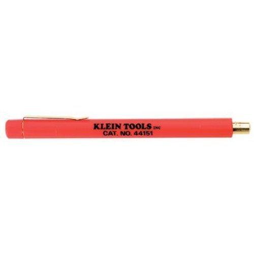 Klein Tools 44151 Pocket Sized Sharpener