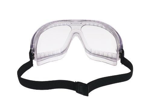 Lexa Splash GoggleGear Protective Eyewear product image