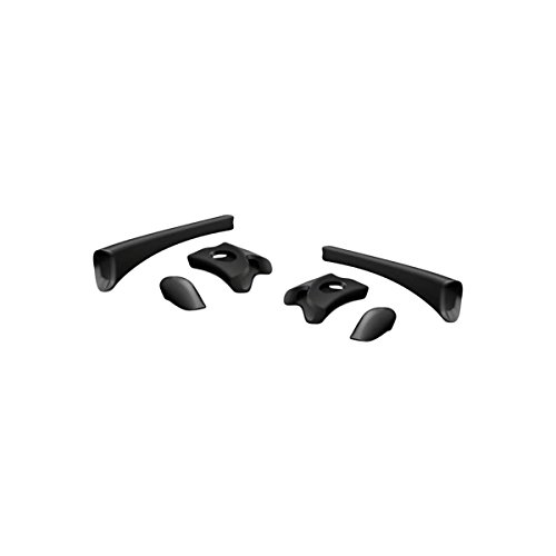 Oakley Flak Jacket Earsock/Nosepiece Kit - Jacket Oakley Sunglasses