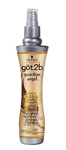 Got2b Guardian angel Gloss