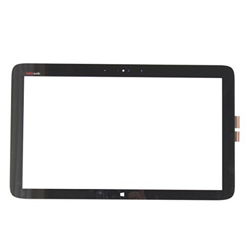 Digitalsync-replacemen Touch Screen Digitizer Glass for HP Split 13-M000 X2 Series by Digitalsync