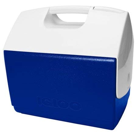 Top Playmate Elite Cooler Igloo For 2020 All Next