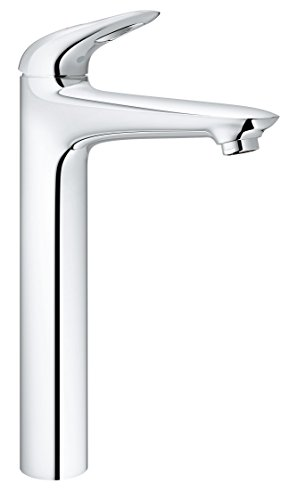 grohe eurostyle faucet - 9