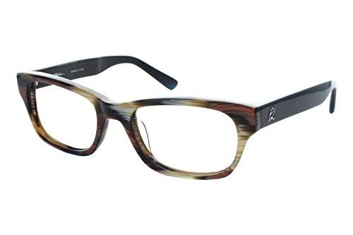 31-phillip-lim-judith-womens-eyeglass-frames-brown-wood