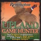 Remington Upland Game Hunter