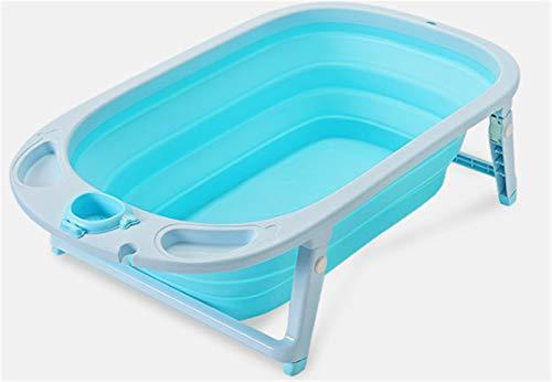 Teatop-Collapsible-Dog-Cat-Pet-SPA-Bathtub-Puppy-Dog-Bathtub-Folding-Pet-Bathtub