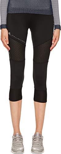 Adidas Mesh Knit Pants - 6