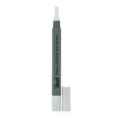 POP Beauty Smokey Eye Magnet Primer, Smoked Out .08 oz (2.2 g)