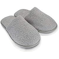 Twigy Tw Banyo Terliği Moda Ayakkabılar Kadın