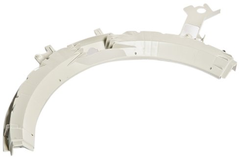 - GE WE14M124 Top Bearing Assembly for Dryer