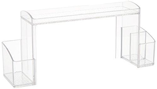 "Price comparison product image Interdesign 43130 12"" Med+ High Organizer"