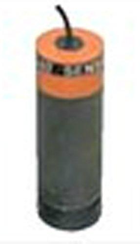 HONDEX(ホンデックス) B00AF6JZEG 振動子 40゜200 振動子/FS/3A(TD45-3P) B00AF6JZEG, 武豊町:285152b4 --- tandlakarematspetersson.se