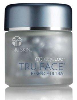 nu-skin-ageloc-tru-face-essence-ultra-60-capsules