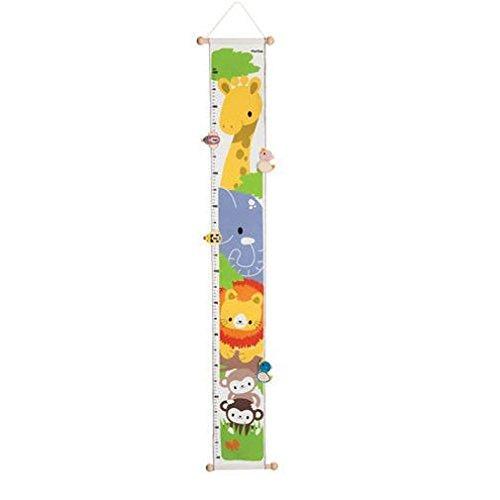 Plan Toys Jungle Height Inc. 0519100