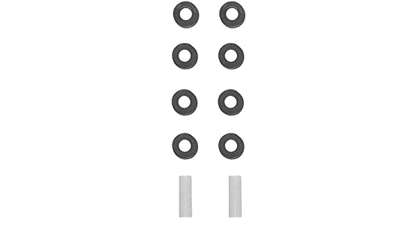 Engine Valve Stem Seal Set Fel-Pro SS 72923