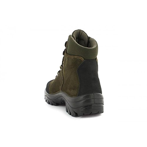 Chiruca sanglier 11taille 43