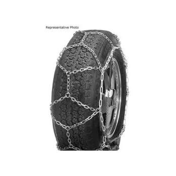 Amazon Com Laclede Chain 7021 540 07 Alpine Premier