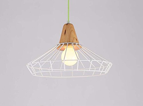 Enamel Factory Pendant Lights - 7