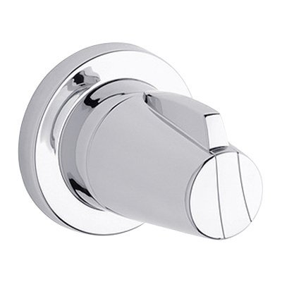 - Grohe Chiara Neu 19 838 000 Bathroom Tub and Shower Faucets Chrome