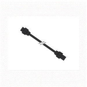 Raymarine Transducer Extension Cable - 5m