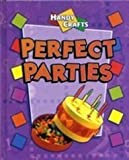 Perfect Parties, Gillian Souter, 0836828224