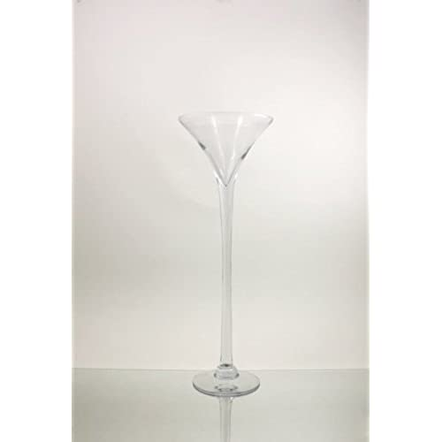 Tall Glass Vases Wholesale Amazon Com