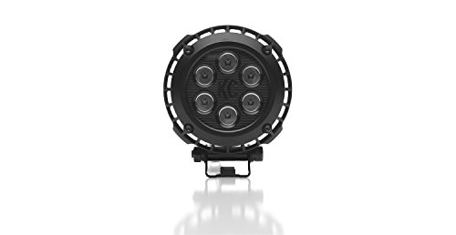 kc led off road lights - 3