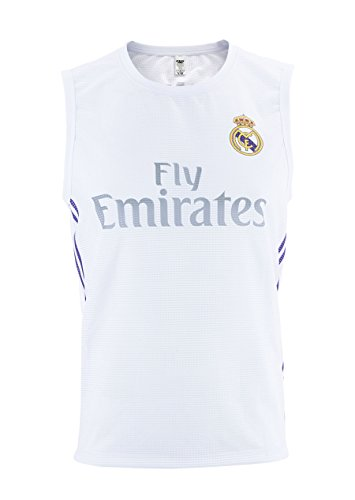 rass-collection-real-madrid-sleeveless-training-soccer-jersey-mmw3376-large-xlarge-white-purple