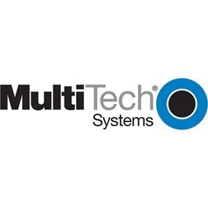 Multi-tech ISI5634UPCI/8 MultiModemISI 5634UPCI/8 Data/Fax Modem - PCI - 2 x RJ-45 Modem - 56 Kbps