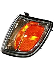 TYC Toyota 4 Runner Replacement Parking/Corner Light Assembly