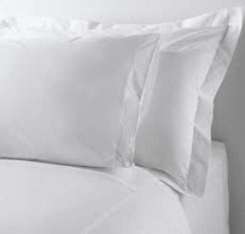 Super-Sheets Juego de Cama de algodón Egipcio, 1000 Hilos, King ...