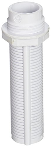 Pentair 55025700 Underdrain Lateral Replacement Meteor Aboveground and Top Mount Pool/Spa Sand Filter