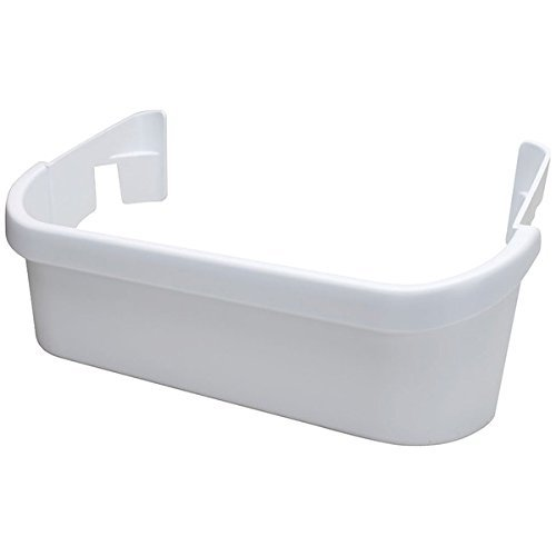 Freezer Door Shelf - 240351601 Door Shelf for Frigidaire Freezer - AP2115974