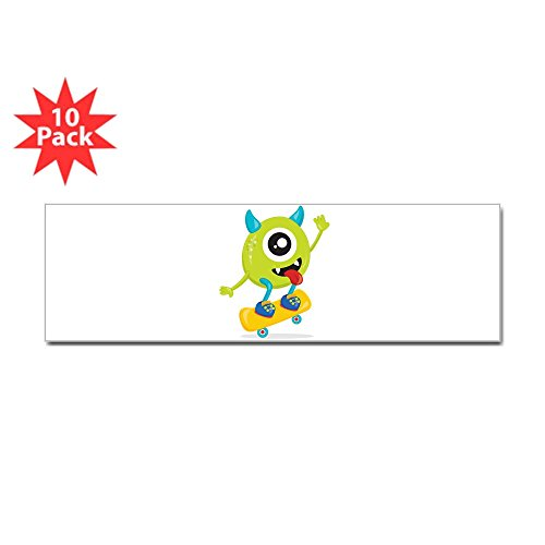 monsters inc sully wall decals - 9