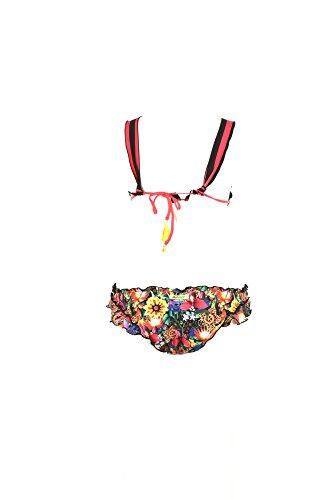Donna Fgw00014 Multicolor Estate 2018 Primavera 4giveness Bikini M Uq5x7wOAO