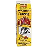 Gold Medal 2500Ct Ct Premier Flavacol