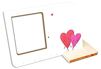 Amazon IRecki Recordable Photo Frame Card