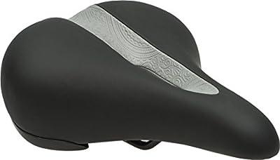 Bell Women's Adonia Comfort Saddle