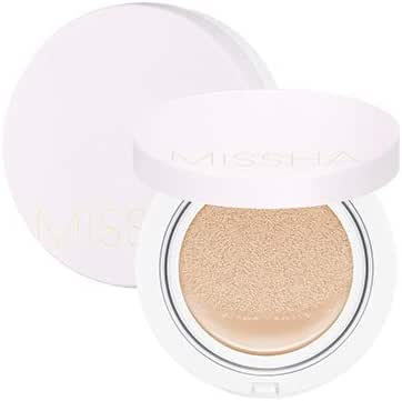 MISSHA M Magic Cushion SPF50+/PA+++ NO.21