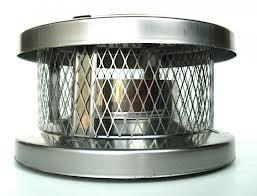 corrosion inhibitor boiler - 5