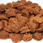 Preen Pets Chicken and Brown Rice Cookies (1 lb) by Preen USA Corp