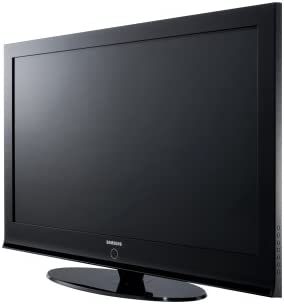 Samsung PS-50Q97HD - Pantalla de plasma (127 cm (50