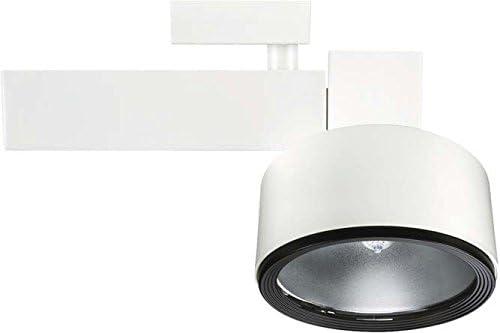 PHILIPS luminaire /étanche eVG 2 x 18 w protection iP65