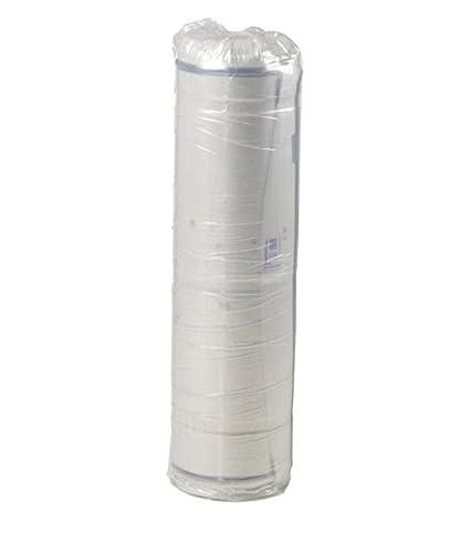 Colchón Viscoelástico Luxury Grafeno Anti Estrés (altura 26cm, (+/- 2cm)) (140_x_200_cm): Amazon.es: Hogar