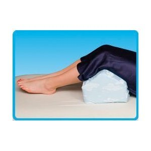 Core Knee Elevator Replacement Cover - Pillowcase