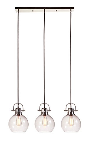 Contemporary Design Pendant Lights in US - 4